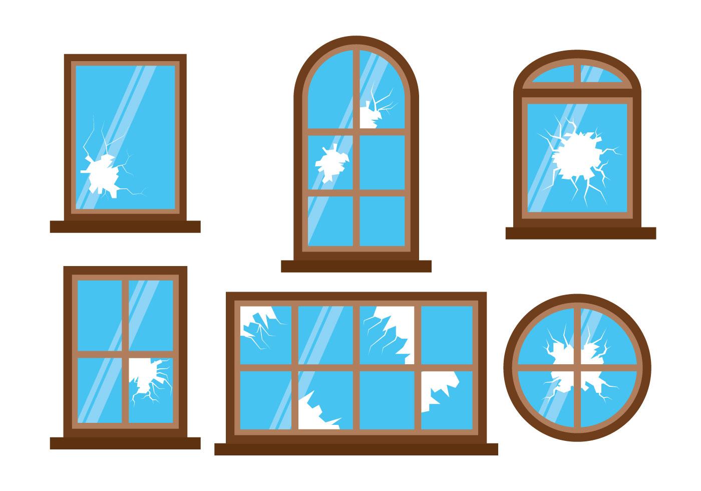 скопировать окно в картинках какие