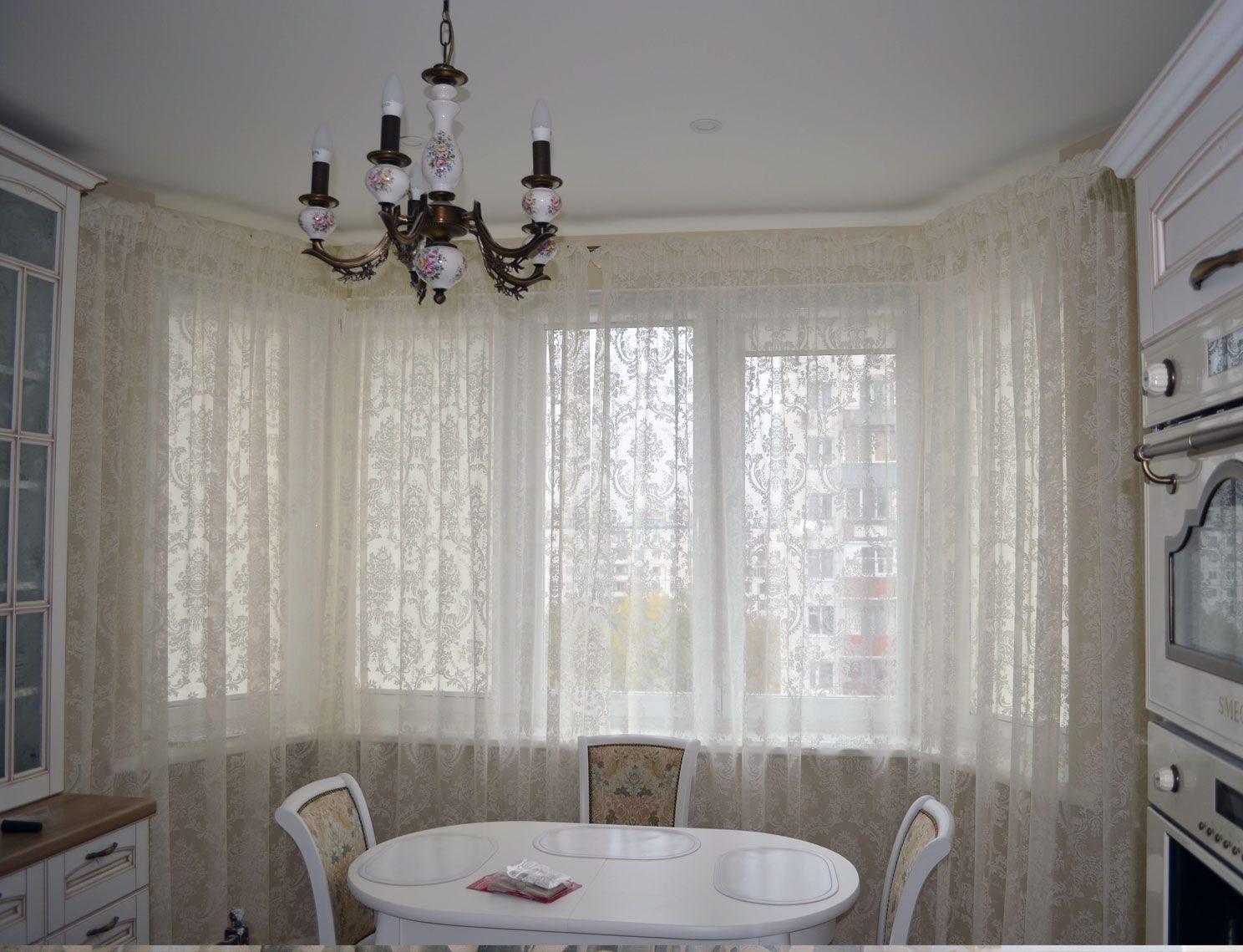 кофейные игрушки шторы для кухни эркер фото существует множество общих